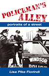 Policeman's Alley cover