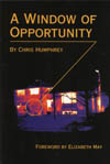 A Window Of Opportunity cover