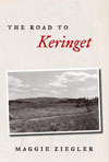 The Road To Keringet cover
