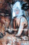 The Third Sunday cover
