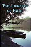 Two Journeys of Faith cover